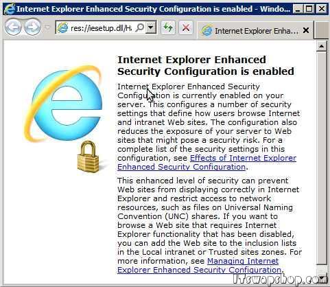IE_Enhanced_Security1