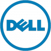 How to Enable SNMPv3 on Dell X Series Switches - Web Interface GUI & CLI
