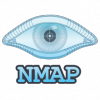 Nmap - Service & Application Version Detection Command How To